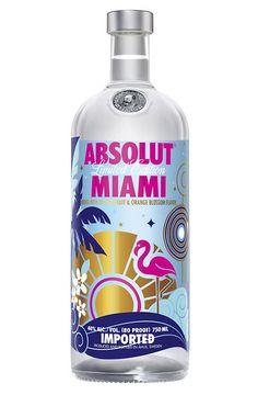 Miami - GIGAZINE