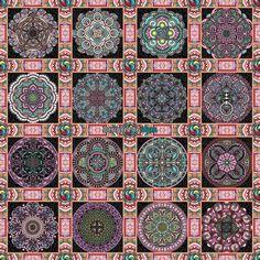 0번째 이미지 Tibetan Jewelry, City Photo, Oriental, Korea, Japan, Display, Tattoo, Quilts, Architecture