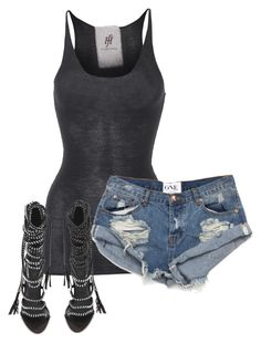 b9d73ca8c8f Untitled  226 by melissamujkanovic on Polyvore featuring polyvore