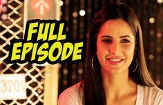 Live My Life - Katrina Kaif - Full Episode - UTVSTARS HD