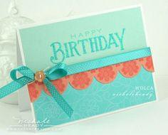 おしゃれな手作りカードアイデア特集  | Weddingcard.jp