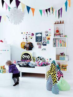 #kidsroom www.kidsdinge.com https://www.facebook.com/pages/kidsdingecom-Origineel-speelgoed-hebbedingen-voor-hippe-kids/160122710686387?sk=wall