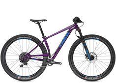 Stache 7 29+ - Trek Bicycle