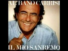 Al Bano & Romina Power: Oggi Sposi. Love so many Italian Pop artists.