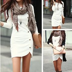 Cute fall night out outfit to fall for !