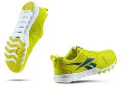 Reebok Men's SubLite Train 1.0 Shoes | Official Reebok Store