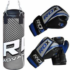 Adaptable Boxing Pads Thai Kick Boxing Strike Curve Pads Muay Arm Punch Mma For Boxing Taekwondo Foot Target Martial Arts Focus Target Ample Supply And Prompt Delivery Punching Bag & Sand Bag