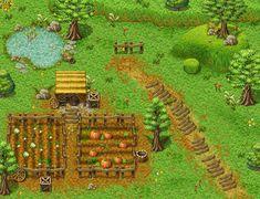 tile rpg maker farm - Buscar con Google