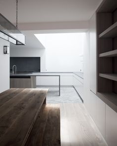 "— Het Atelier  interieur en decoratie   INSTORE  ""CONTEMPORARY FURNITURE & INTERIOR DESIGN"" SINCE 1980.  www.instoreshop.be/  www.instore.be/"