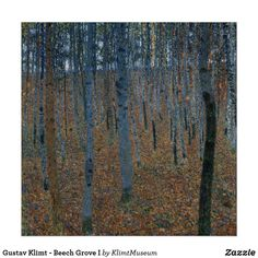 """Universe of goods - Buy """"Beech Grove I(Birch Forest) by Gustav Klimt Hand painted Oil Painting Reproduction Replica Wall Art Canvas Painting Repro Copy"""" for only 119 USD. Painted Wood Walls, Wood Wall Art, Canvas Wall Art, Canvas Prints, Art Prints, Klimt Prints, Hand Painted, Oil Painting Reproductions, Impressionist Paintings"""