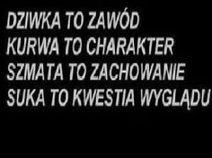 cóż tak już bywa #losowo # Losowo # amreading # books # wattpad Strong Quotes, True Quotes, Funny Quotes, Funny Memes, Gewichtsverlust Motivation, Text Pictures, Dark Memes, Bad Mood, Sentences