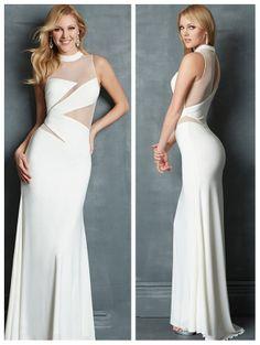 sexy prom dress very nice