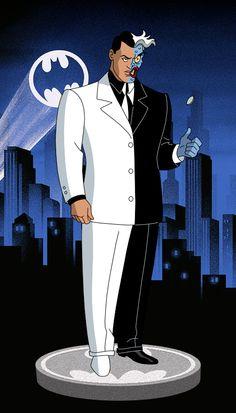 Dc Comics Heroes, Dc Comics Characters, Dc Comics Art, Marvel Dc Comics, Batman Poster, Batman Comic Art, Star Wars Poster, Batman Ninja, Batman And Superman