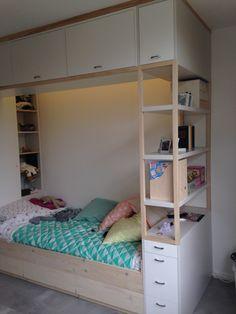 Room of Babette