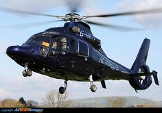 al mirqab yacht helicopter | Eurocopter EC-155B (G-HBJT) Aircraft Pictures & Photos - AirTeamImages ...