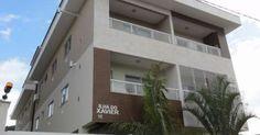 Jeske Realty - Apartamento para Venda em Florianópolis