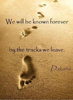 1000+ Native American Quotes on Pinterest | American Quotes ...