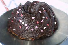 Orangenkuchen - Conjas Eck Wordpress, Happy Birthday, Cookies, Chocolate, Desserts, Food, Treats, Simple, Happy Brithday