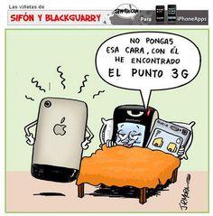 Imagenes De Humor Para Facebook | imagenes de telefonos graciosas chistosas pero de amor y para ...