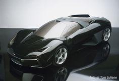 McLaren-Can-Am-Concept-lg