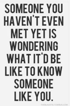 Yes..true