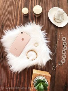 Square Placemat Jewelry display phone dock station Square white fur rug Wedding Reception Small display faux fur photo prop