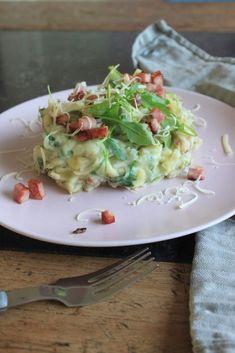 Paleo Recipes Easy, Quick Healthy Meals, Healthy Salad Recipes, Healthy Snacks, Snack Recipes, Easy Meals, Easy Taco Salad Recipe, Fennel And Orange Salad, Vegan Stew
