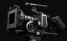 Search Black magic movie camera price. Views 112919.