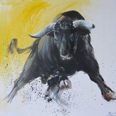 91 meilleures images du tableau TORO / taureau Picasso entre autre... | Taurus, Drawings et ...