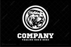 Logo for sale: Global Tiger Head Logo Tiger Logo, Twitch Channel, Marken Logo, Tiger Head, Animal Logo, Buick Logo, Logo Design, Logos, Animals
