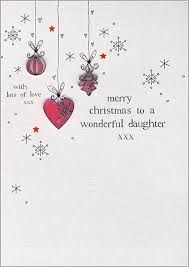 daughter christmas card - Google Search