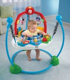 a179a2002 11 Best Best Baby Jumper Ideas images