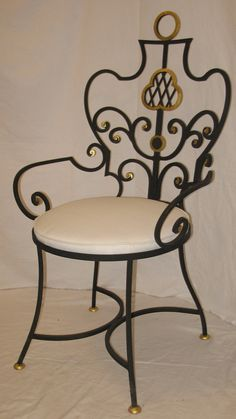 Originality sat essay prompts 10 SAT ESSAY PROMPTS Prompt Are originality and creativity necessary for success? Plan and write an essay in which you develop your point of view on this issue. Iron Furniture, Art Deco Furniture, Steel Furniture, Furniture Styles, Rustic Furniture, Wrought Iron Bench, Wrought Iron Decor, Wrought Iron Patio Chairs, Metal Chairs