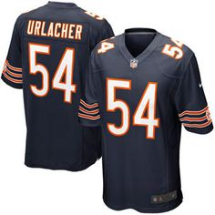 4c5b48d18 32 Best Nike NFL Jerseys images