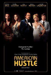Amazon.com: American Hustle (+UltraViolet Digital Copy): Christian Bale, Amy Adams, Bradley Cooper, David O. Russell: Movies & TV
