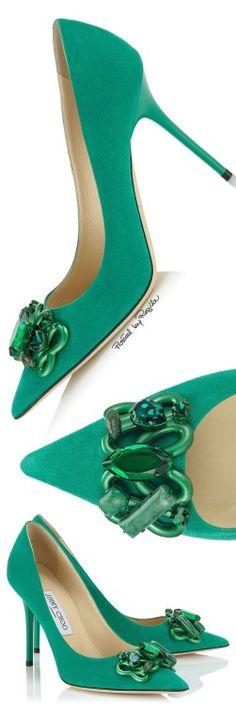 So Cheap!! $115 Christian Louboutin Shoes #Christian #Louboutin #Shoes discount…