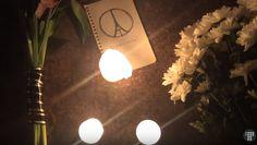 и зажженные лампадки - Поиск в Google
