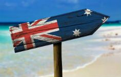 Australian ISP Rejects Pirate Site Blocking Attempt  Following pressure from entertainment industry groups the Australian Government has implemented legislation which allows foreign pirate sites to be blocked at the ISP level.  The law went into effect earlier this year but thus far no websites have been blocked. However this may change in the near future as a small Aussie ISP recently received its first threat.  While the law mostly aims to target classic pirate sites such as The Pirate Bay…