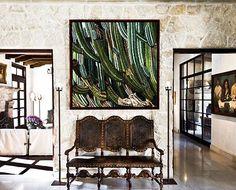 Frida Inspired Interiors                                                                                                                                                                                 More