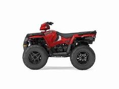 New 2017 Polaris Sportsman 570 ATVs For Sale in Tennessee. Premium SP Performance PackagePowerful 44 Horsepower ProStar® EngineHigh Performance Close Ratio On-Demand All Wheel Drive (AWD)