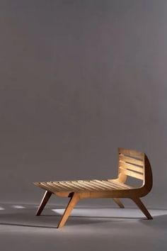 """""""Low Chair, ca 1954"""" https://sumally.com/p/827182"""