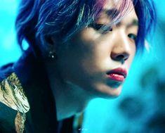Kim Jinhwan, Hanbin, Jung Joon Young, Ikon Kpop, Bobby S, Bobe, E Dawn, Hip Hop, Pop Bands