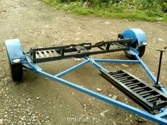 Trailer Dolly, Free Trailer, Metal Art, Trailers, 4x4, Log Projects, Wood Stoves, Rolling Carts, Tools
