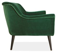 Murphy Sofas - Sofas - Living - Room & Board #home #interiors #decor