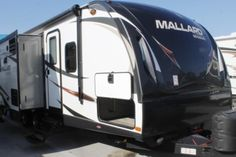 2016 New Heartland Mallard M28 Travel Trailer in Florida FL.Recreational Vehicle, rv, 2016 Heartland MallardM28, Aluminum Rims, Fiberglass Cap, Mallard Lightweight Package, Power Awning w/ LED, Power Stabilizer Jacks, RVIA Seal, Spare Tire, Winterization,