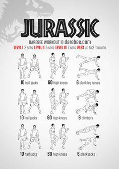 darebee.com/workouts/jurassic-workout.html