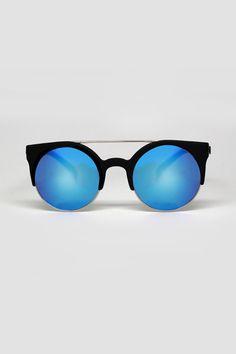 f984ede81cd Star Studded Sunglasses - 3 Colours – TLM Edit