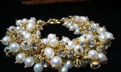 Pulseira Juv www.juv.com.br/you/eve