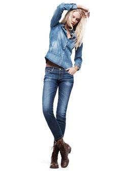 AG-Jeans-Fall-Winter-2013-2014-Womens-Denim-Lookbook-2