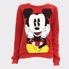 New Hot Mamamoo 3d Round Neck Women Men Fashion Capless Hoodies Casual Round Neck Fall Winter Jacket Sweatshirt Pullovers Ideal Gift For All Occasions Women's Clothing